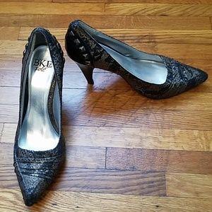 BKE sole Heel size 8.5